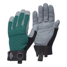 Crag Gloves Wmn