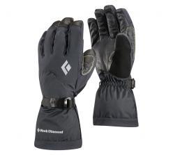 Torrent Gloves