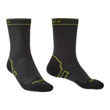 Storm Sock Lightweight Boot