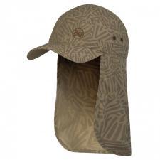 BIMINI CAP STONY BRINDLE