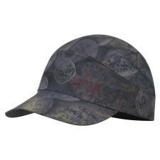 CAMINO PACK TREK CAP