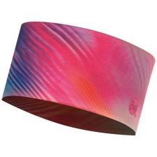 COOLNET UV+ HEADBAND SHINING PINK
