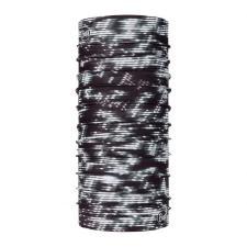 COOLNET UV+ NILIX BLACK