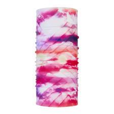 COOLNET UV+®,ROSA