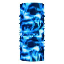 COOLNET UV+ YULE SEAPORT BLUE