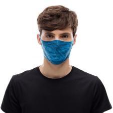Filter Mask keren blue