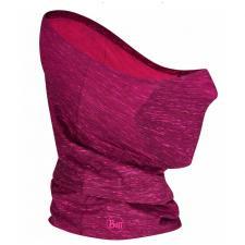Filter Tube Pump Pink