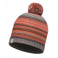 JUNIOR KNITTED & POLAR HAT BUFF®