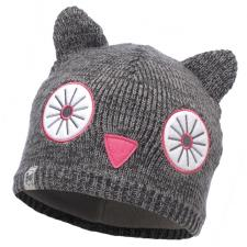 KNITTED & POLAR HAT CHILD SHILA