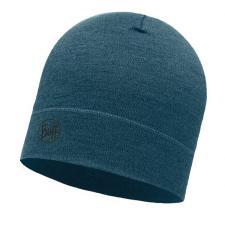 MIDWEIGHT MERINO WOOL HAT