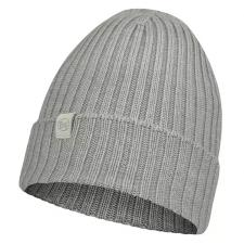 Norval Beanie
