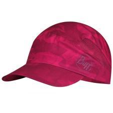 PACK TREK CAP PROTEA DEEP PINK