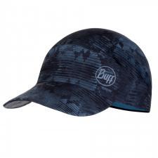 PACK TREK CAP TZOM STONE BLUE