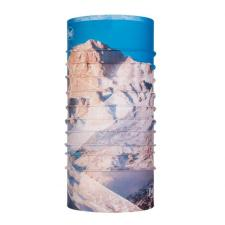 Buff Peak Mount Whitney