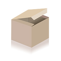 TRAVEL BUCKET HAT ZADOK BLUE-OLIVE