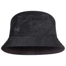 TREK BUCKET HAT RINMANN BLACK