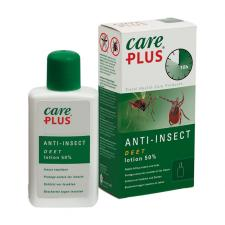 Anti Insect Deet Lot. 50% 50ml