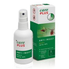 CP Deet Spray 40% 100ml