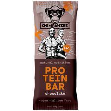 Protein Bar BIO