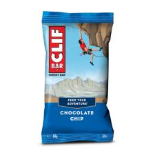 ClifBar Chocolate Chip