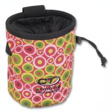 Bubble Chalk Bag