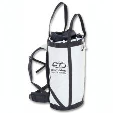 Craggy Haul Bag 40L
