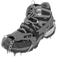 Ice Traction Plus Crampons