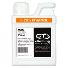 Liquid Chalk+Colophonium 250ml