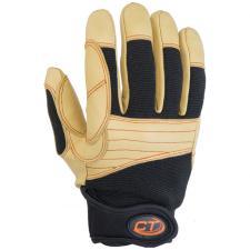 Progrip Plus Handschuhe
