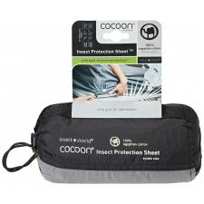 Insect Protection Sheet Single