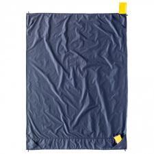 Picnic Blanket 8000mm PU-Coating