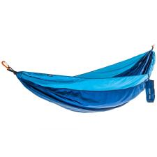 Travel Hammock Double