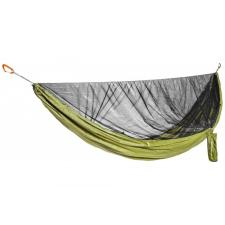Ultralight Hammock with Net