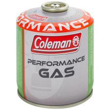 Schraubgas Performance C500