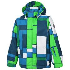 Darwin Ski Jacket ACP