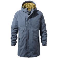 365 5in1 Jacket
