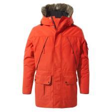 Bishorn Jacket