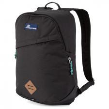 Kiwi Backpack 14L