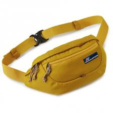 Kiwi Bum Bag 1.5L