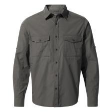 Kiwi LS Shirt