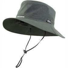 NL Outback Hat