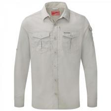 Nosi Adventure LS Shirt