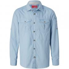 Nosi Adventure LS Shirt