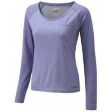 Nosi Base LS T-shirt Wmn