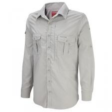 Nosi LS Shirt