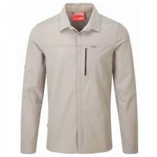 Nosi Pro LS Shirt