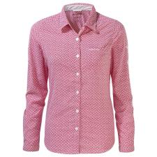 Nosi Verona LS Shirt
