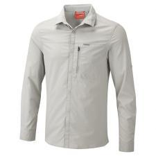 Nosilife LS Shirt