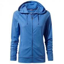 NosiLife Marlin Jacket Women