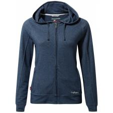 NosiLife Marlin Jacket Women